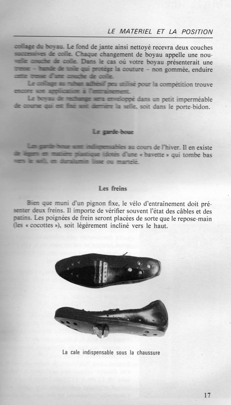 CYCLISME 1975  , petit livre de chevet de tout bon gogo !!! Page_410