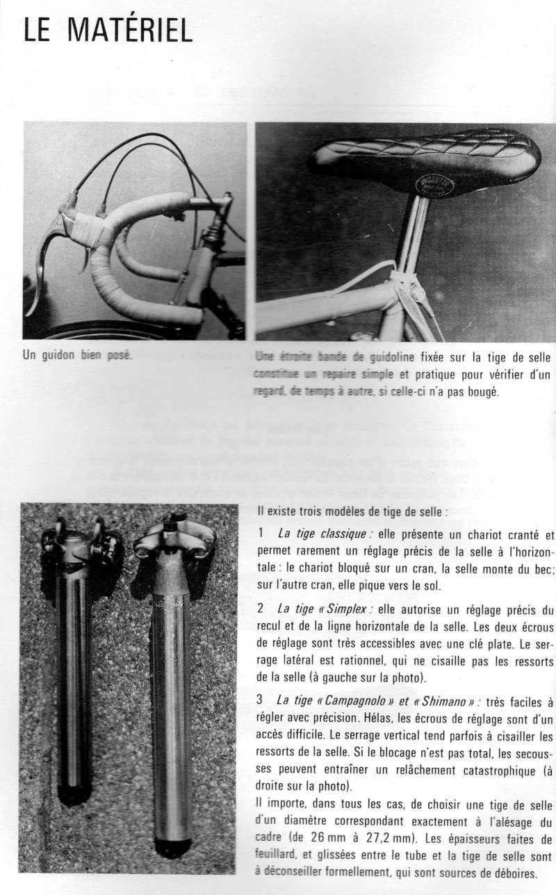 CYCLISME 1975  , petit livre de chevet de tout bon gogo !!! Page_510