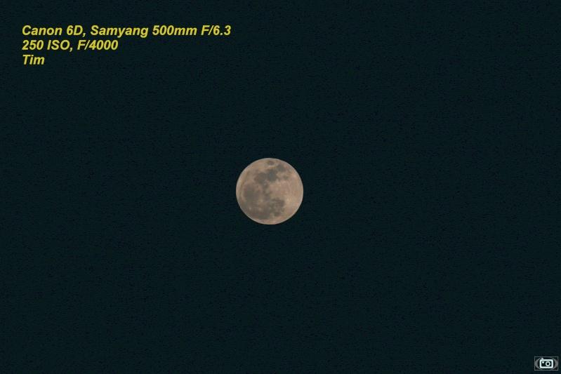 Premiers essais du Samyang 500mm F/6.3 sur la lune au 6D Img_3512
