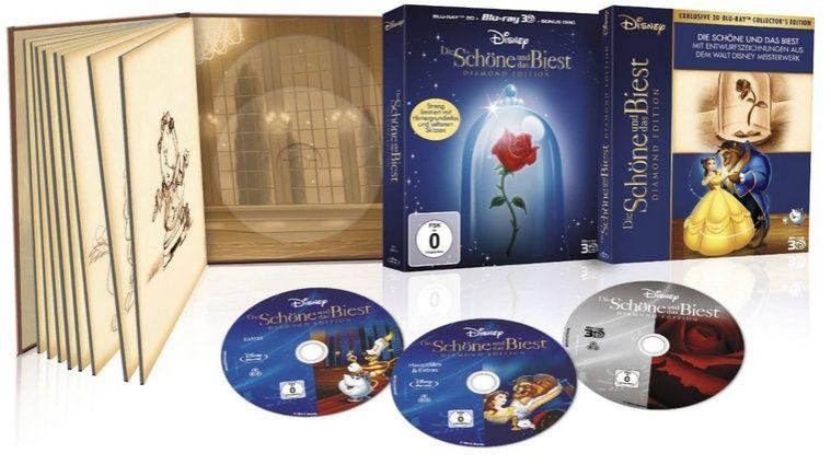 [BD + DVD] La Belle et la Bête (re-sortie 4 mars 2015) - Page 17 Bbbr10