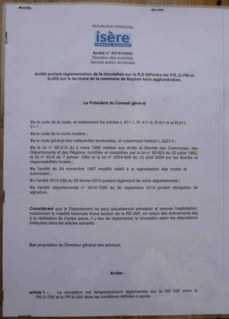 Programme 2015 - CDTE Drôme   Arrety10