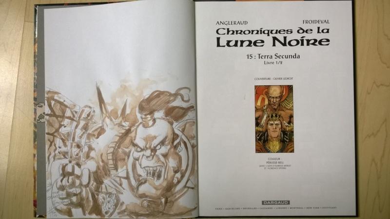 Chroniques (et Arcanes) de la Lune Noire Wp_20112
