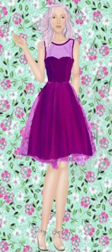 Lilac Outfit Lilac_10
