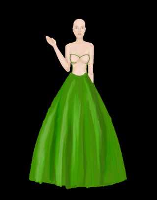 I need help with this dress. Prom_g10