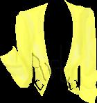 Queen Designs Yellow13