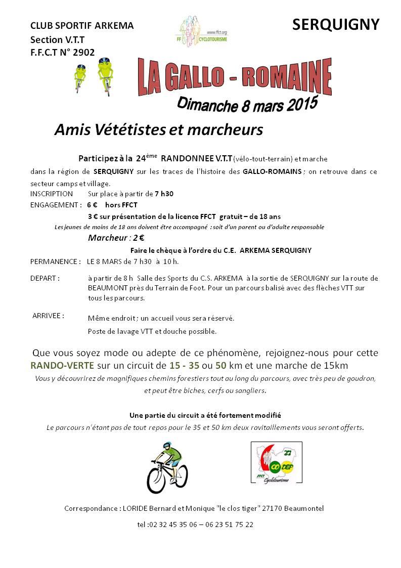 [DIMANCHE 8 MARS 2015] LA GALLO ROMAINE (SERQUIGNY) Gallo_10