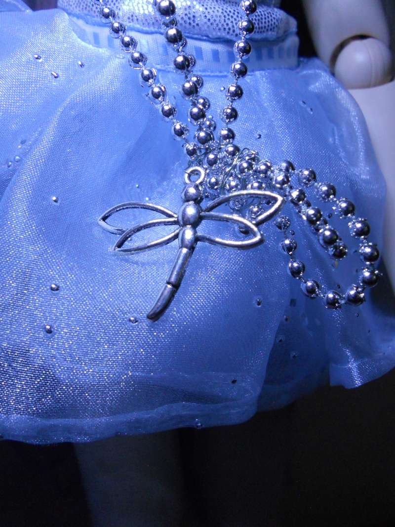 [bijoux] Surtout du collier~~ Dscn4416
