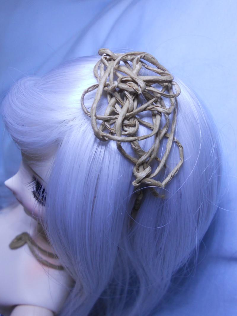 [Accessoires] bijoux, serre-tête... Dscn8412