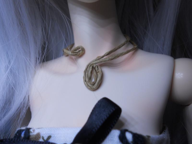 [bijoux] Surtout du collier~~ Dscn8413