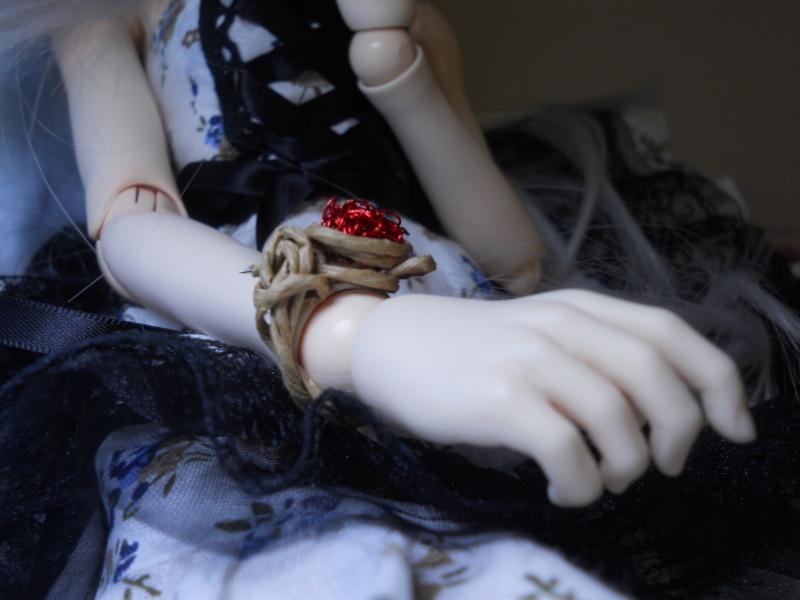 [Accessoires] bijoux, serre-tête... Dscn8414