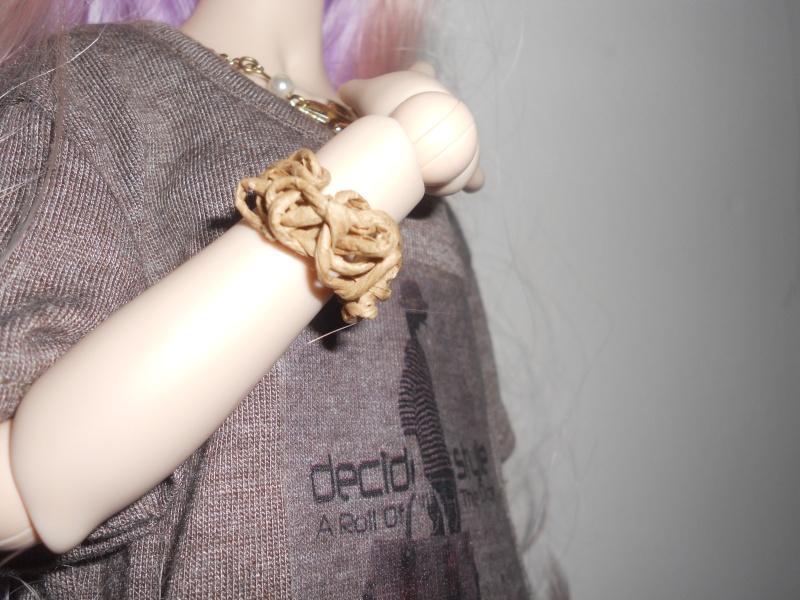 [bijoux] Surtout du collier~~ Dscn8415