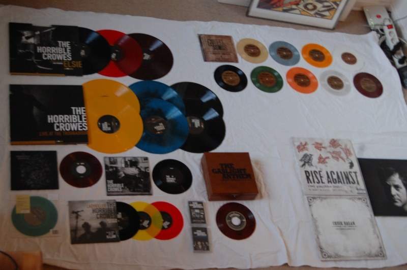 my [your] Gaslight Anthem audio collection - Page 7 Dsc_0112