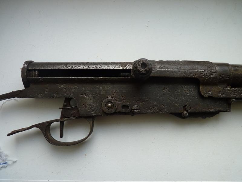 FA 1917, besoin d'une bonne restauration P1290414