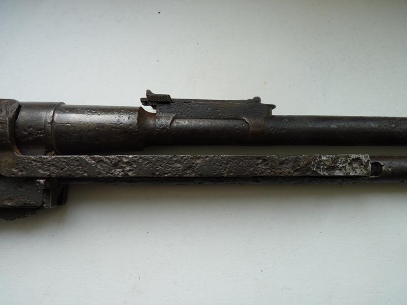 FA 1917, besoin d'une bonne restauration P1290415
