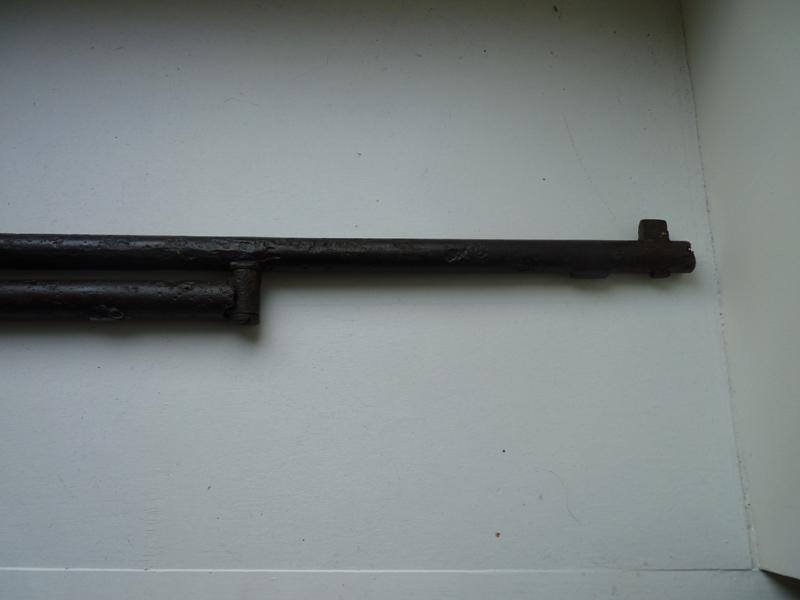 FA 1917, besoin d'une bonne restauration P1290417