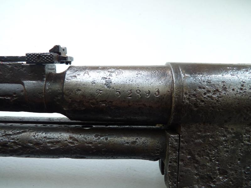 FA 1917, besoin d'une bonne restauration P1290419
