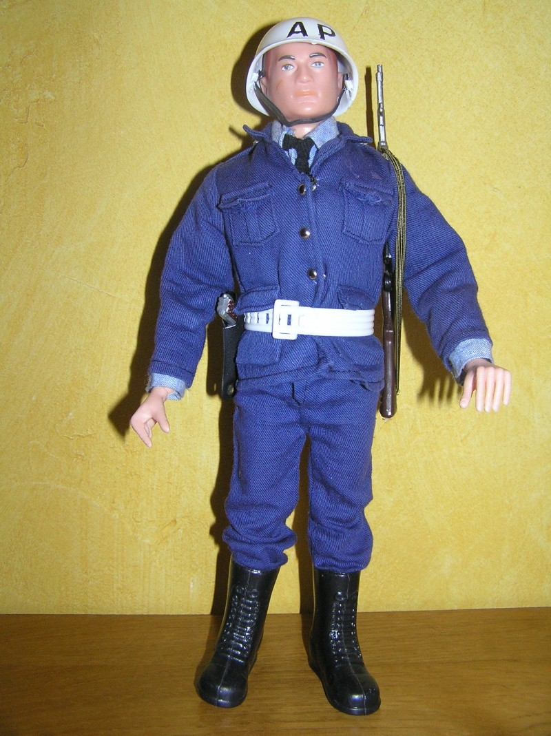 Action Man Air Police P1010020