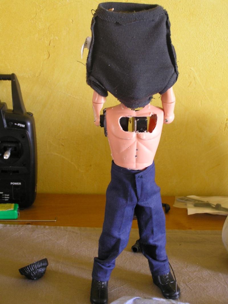 Action Man Animatronic P1010042