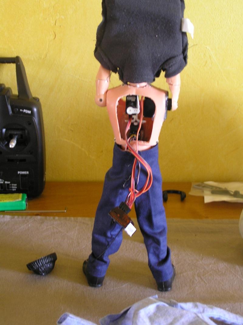 Action Man Animatronic P1010043