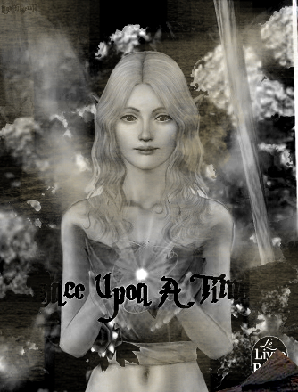 [Clos] Once upon a time...  - Page 13 Couver14