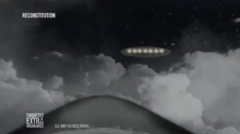 observation d'un pilote Canadien décembre 2014 Ovni-k10