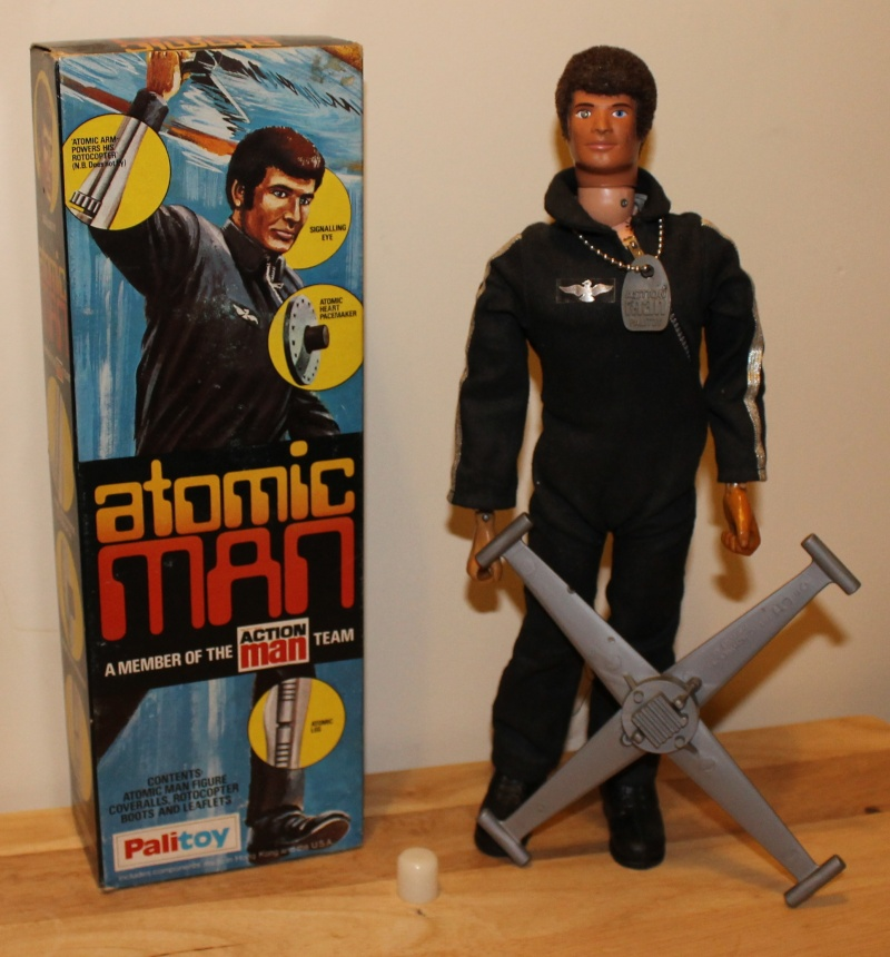 BOXED ATOMIC MAN 1976 Img_3432