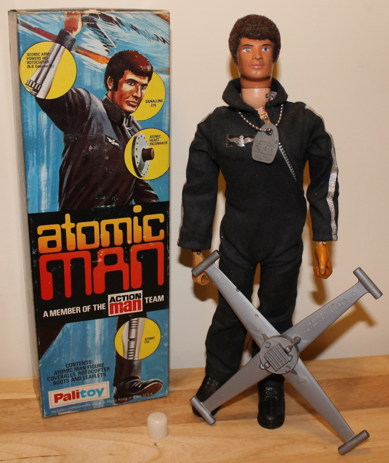 BOXED ATOMIC MAN 1976 Img_3433