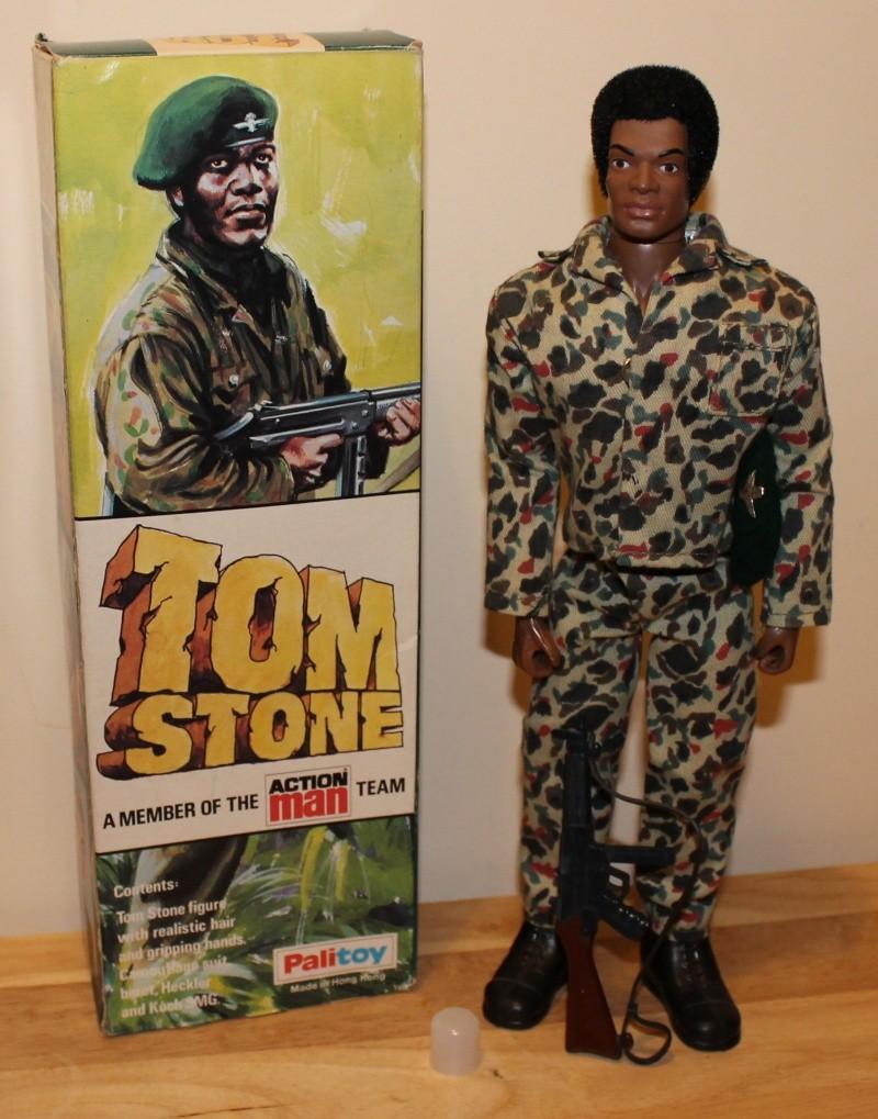 BOXED TOM STONE 1977 Img_3435