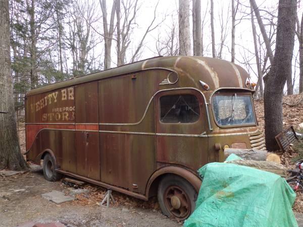 Camions vintages - Page 2 00y0y_10