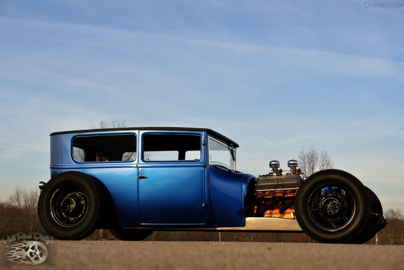 1927 Ford hot rod - Page 2 01-cop10