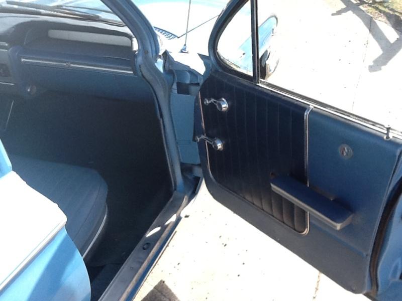 Buick 1961 - 1963 custom and mild custom 02910