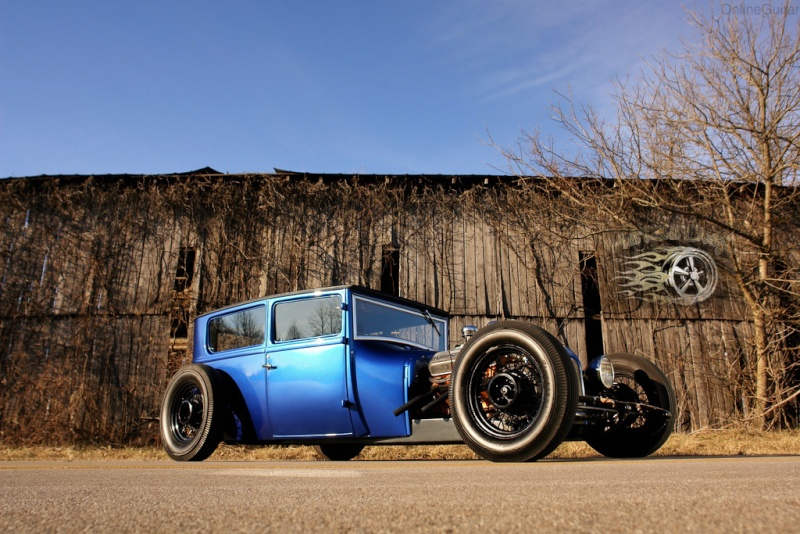 1927 Ford hot rod - Page 2 06-cop10