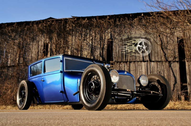 1927 Ford hot rod - Page 2 09-cop10