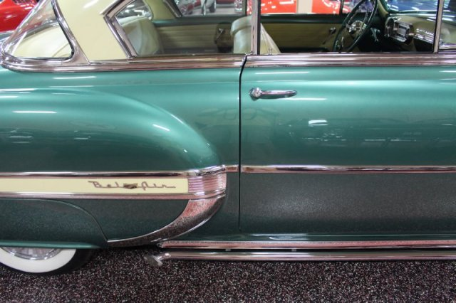 Chevy 1953 - 1954 custom & mild custom galerie - Page 9 0910