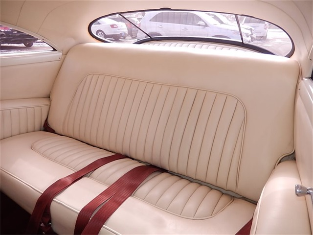 Buick 1950 -  1954 custom and mild custom galerie - Page 6 09a75f10