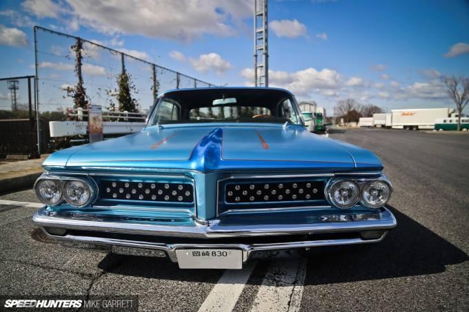 Pontiac 1959 - 62 custom & mild custom - Page 2 10152410