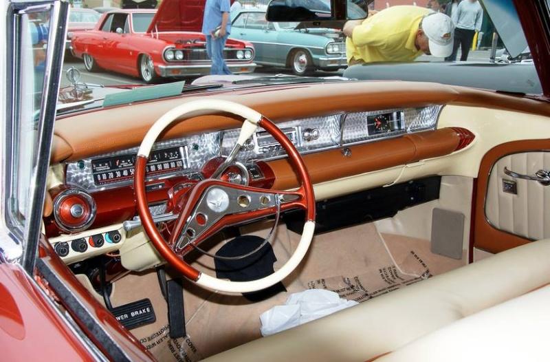 Buick 1955 - 57 custom & mild custom - Page 4 10155210