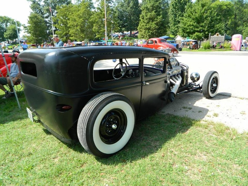 1930 Ford hot rod - Page 5 10155711