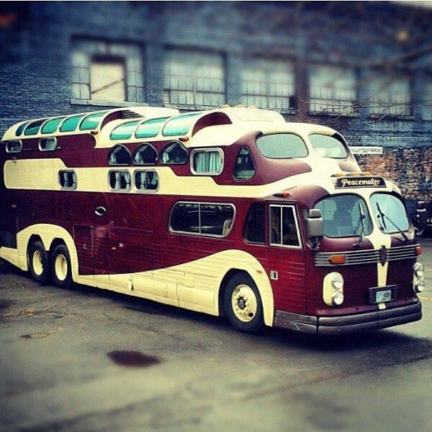 Autobus retro - Page 2 10168111
