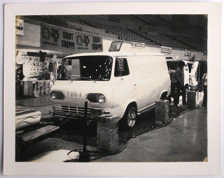 Vintage Car Show - Page 5 10171110