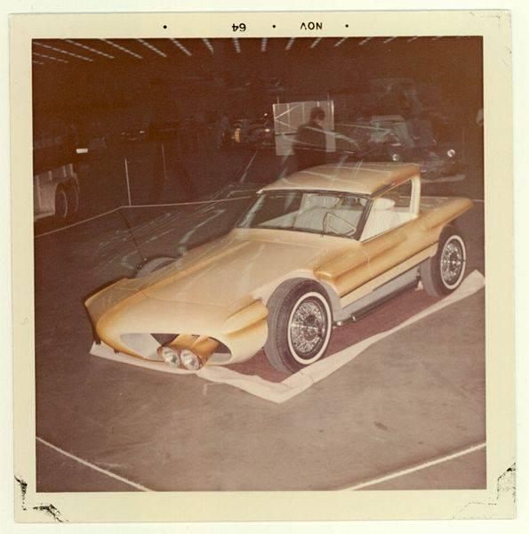 Vintage Car Show - Page 5 10171710