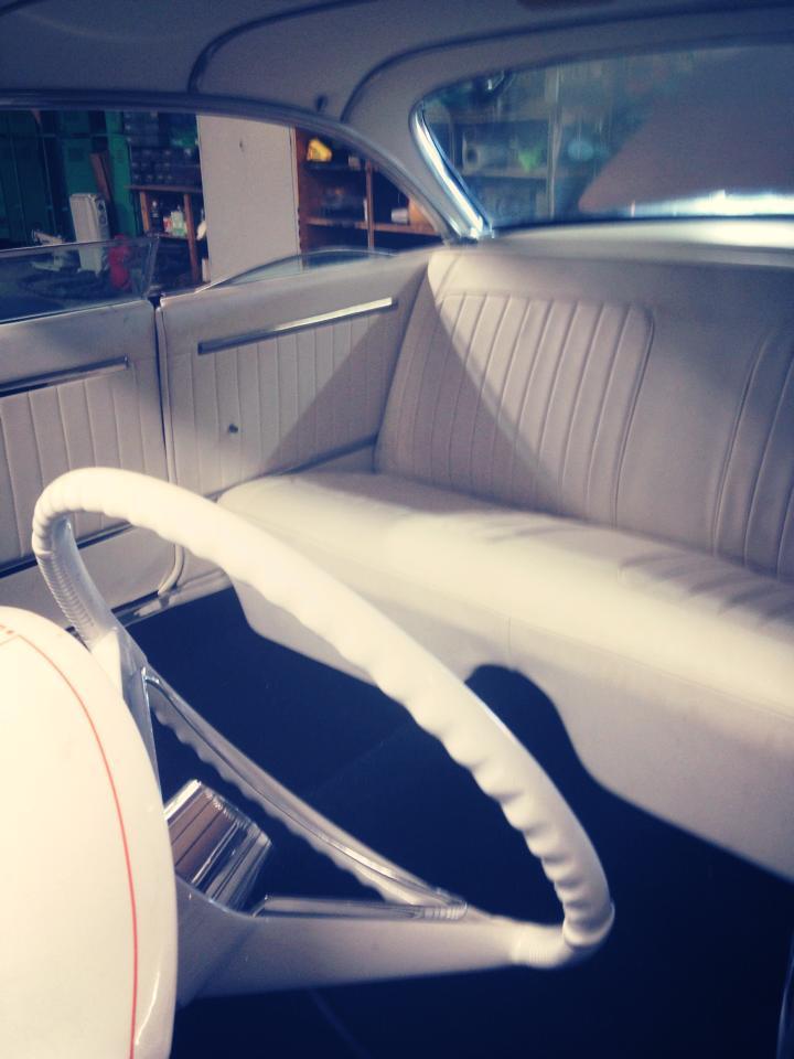 1960-64 Chrysler - Desoto custom & mild custom 10174812