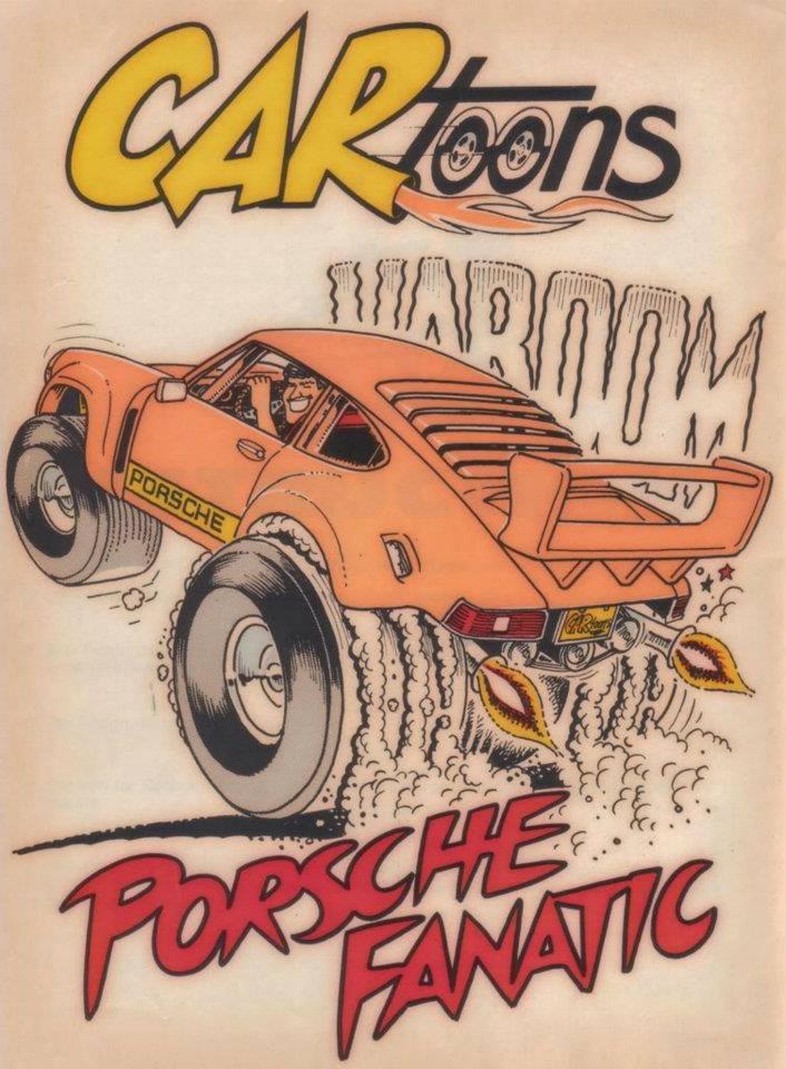 Car Toons 10177410