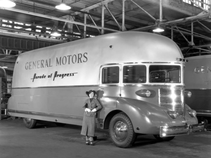 Camions vintages - Page 2 10291810