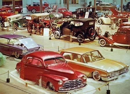 Vintage Car Show - Page 5 10292510