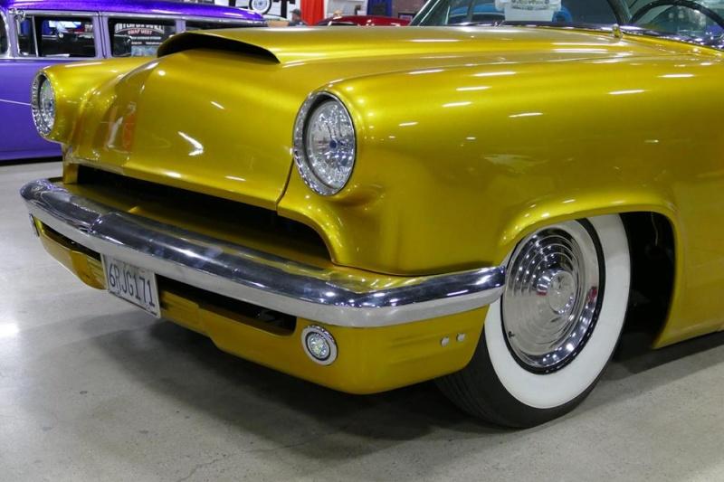Mercury 1952 - 54 custom & mild custom - Page 3 10309310