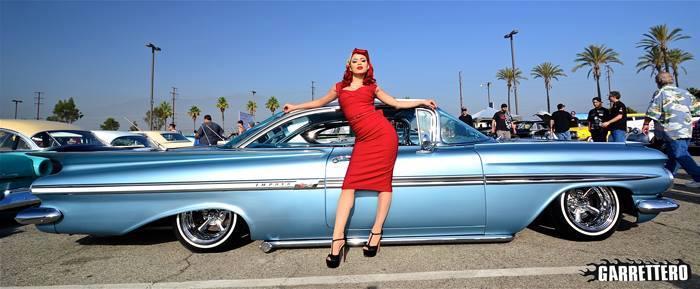 Chevy 1959 kustom & mild custom - Page 5 10347610