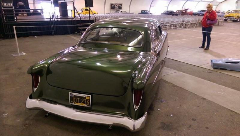 Ford 1952 - 1954 custom & mild custom - Page 7 10352710