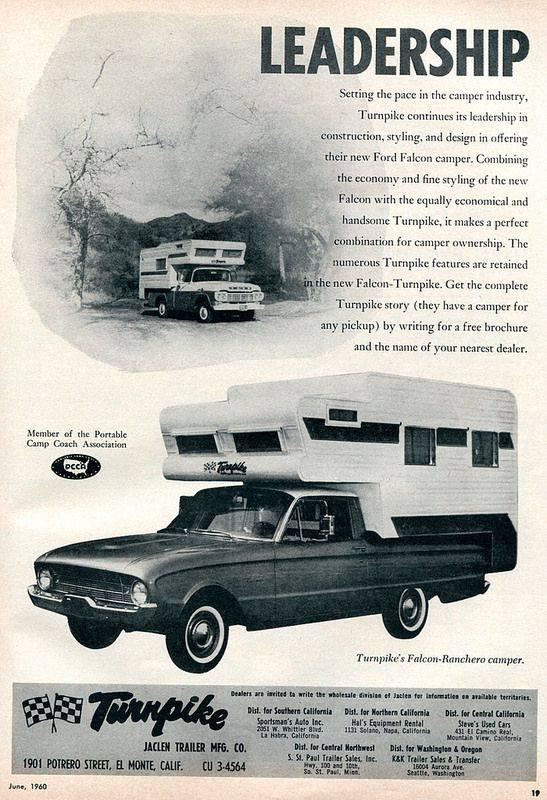 camping car vintage - Page 2 10383910