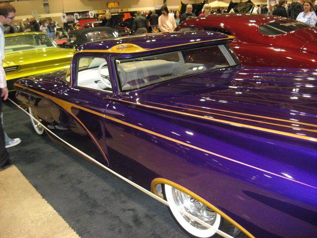 Chevy 1959 kustom & mild custom - Page 5 10384210
